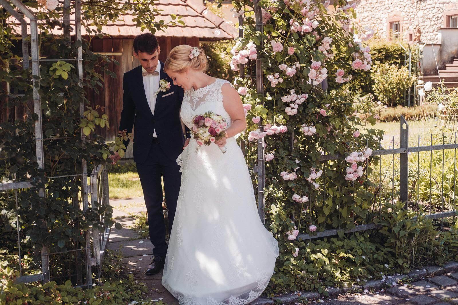 Hochzeitsfotograf Gengenbach Kinzigtal Weingut Renner (6)
