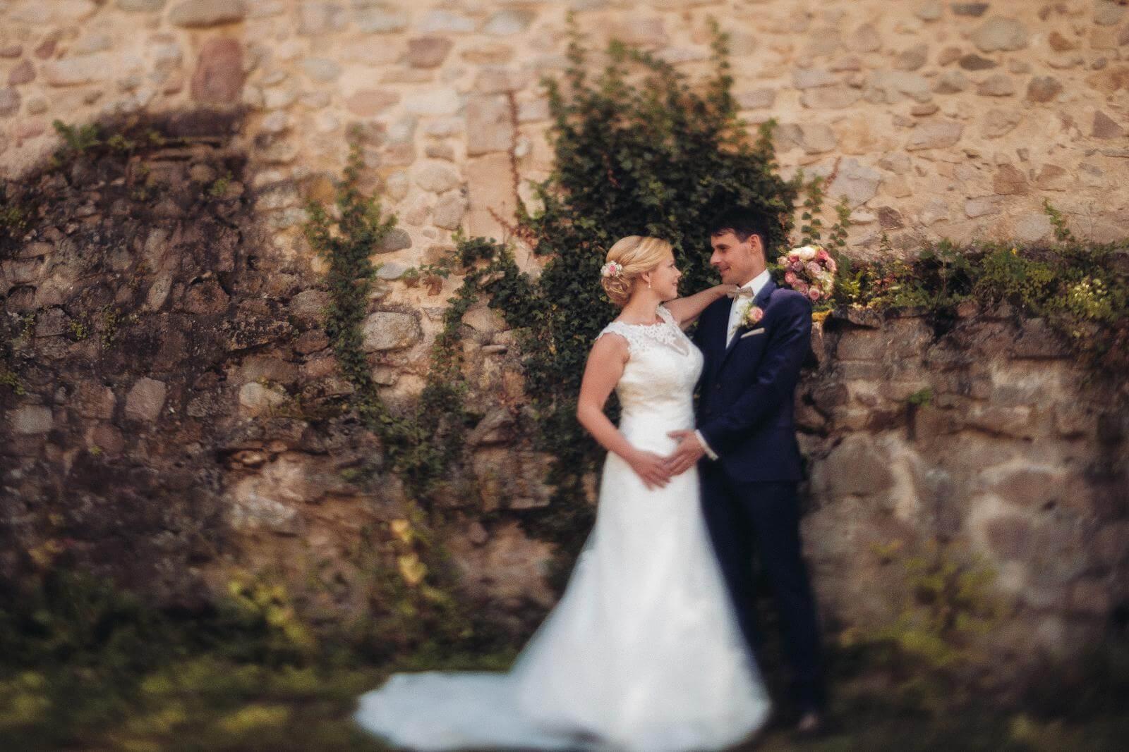 Hochzeitsfotograf Gengenbach Kinzigtal Weingut Renner (8)