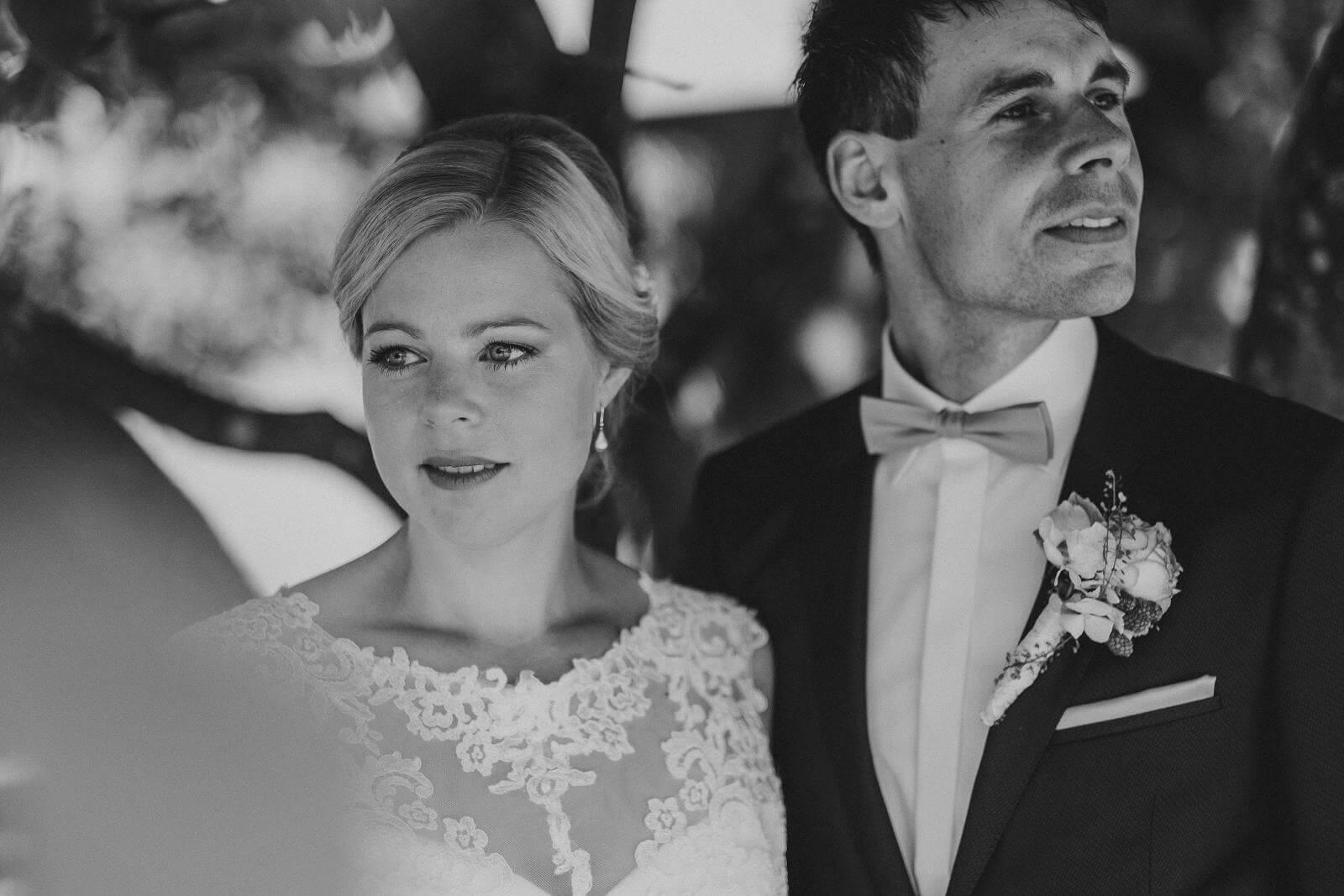 Hochzeitsfotograf Gengenbach Kinzigtal Weingut Renner (9)