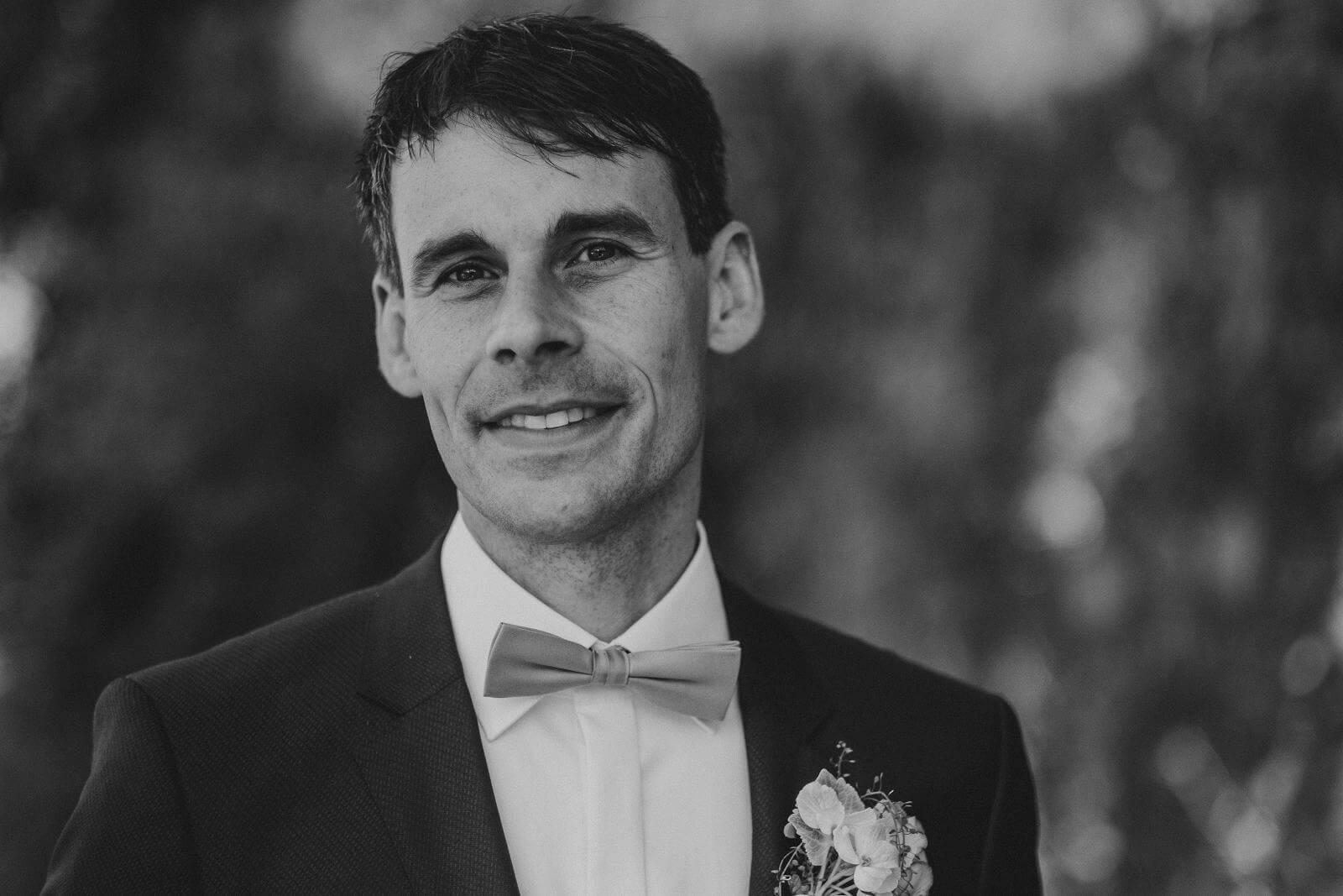 Hochzeitsfotograf Gengenbach Kinzigtal Weingut Renner (13)
