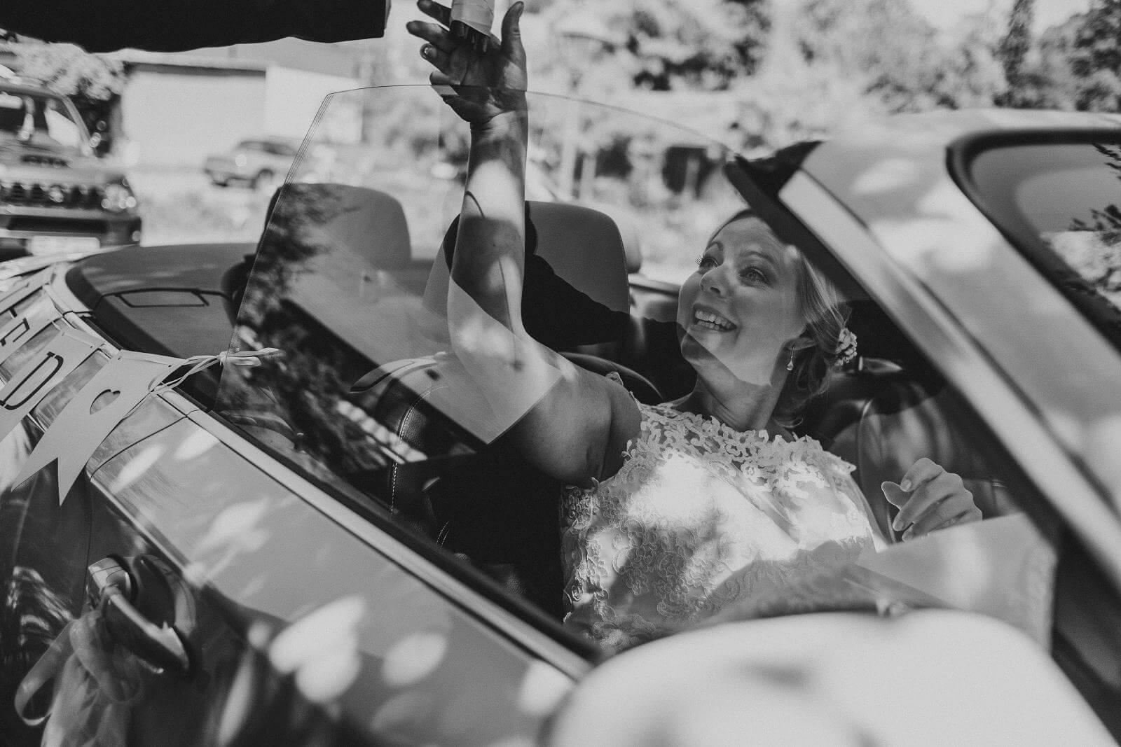 Hochzeitsfotograf Gengenbach Kinzigtal Weingut Renner (14)
