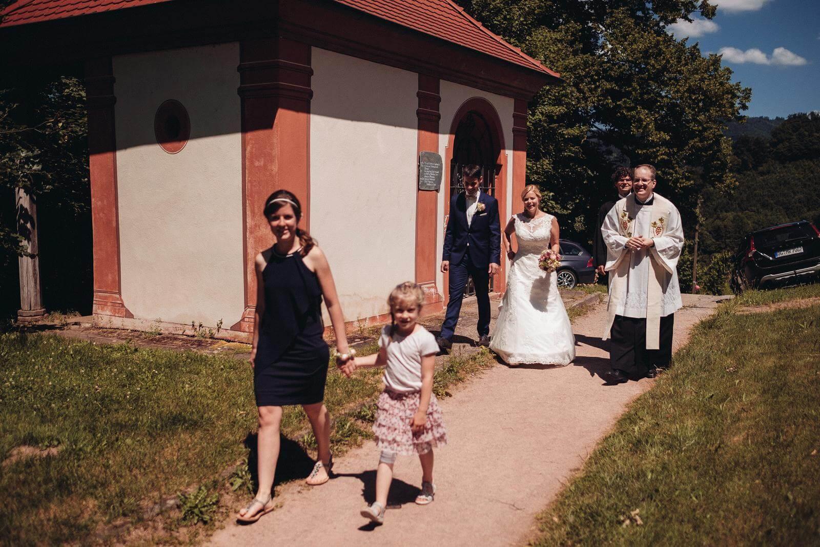 Hochzeitsfotograf Gengenbach Kinzigtal Weingut Renner (20)