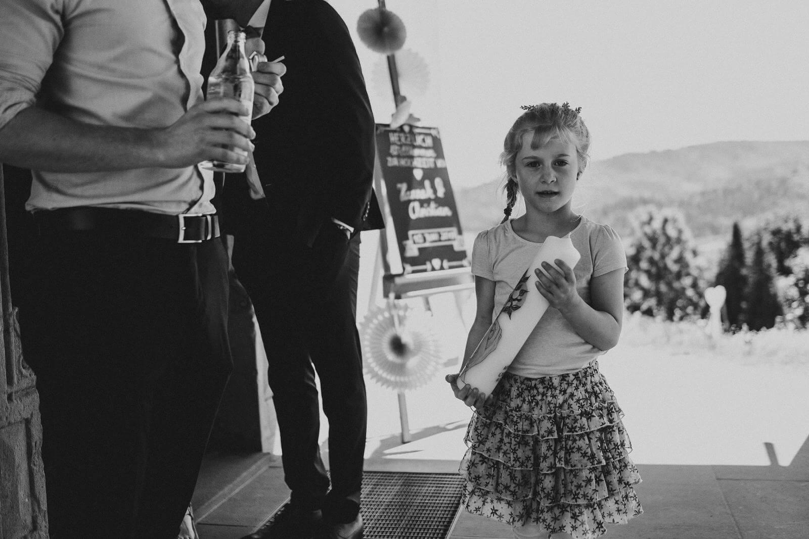 Hochzeitsfotograf Gengenbach Kinzigtal Weingut Renner (21)