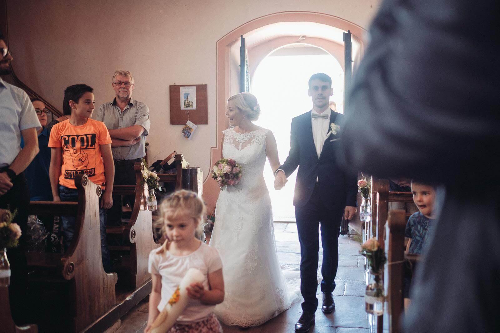 Hochzeitsfotograf Gengenbach Kinzigtal Weingut Renner (23)