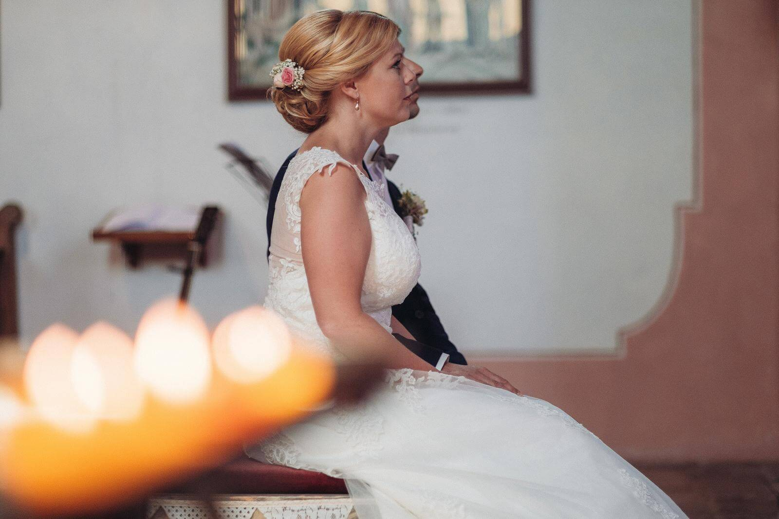 Hochzeitsfotograf Gengenbach Kinzigtal Weingut Renner (25)