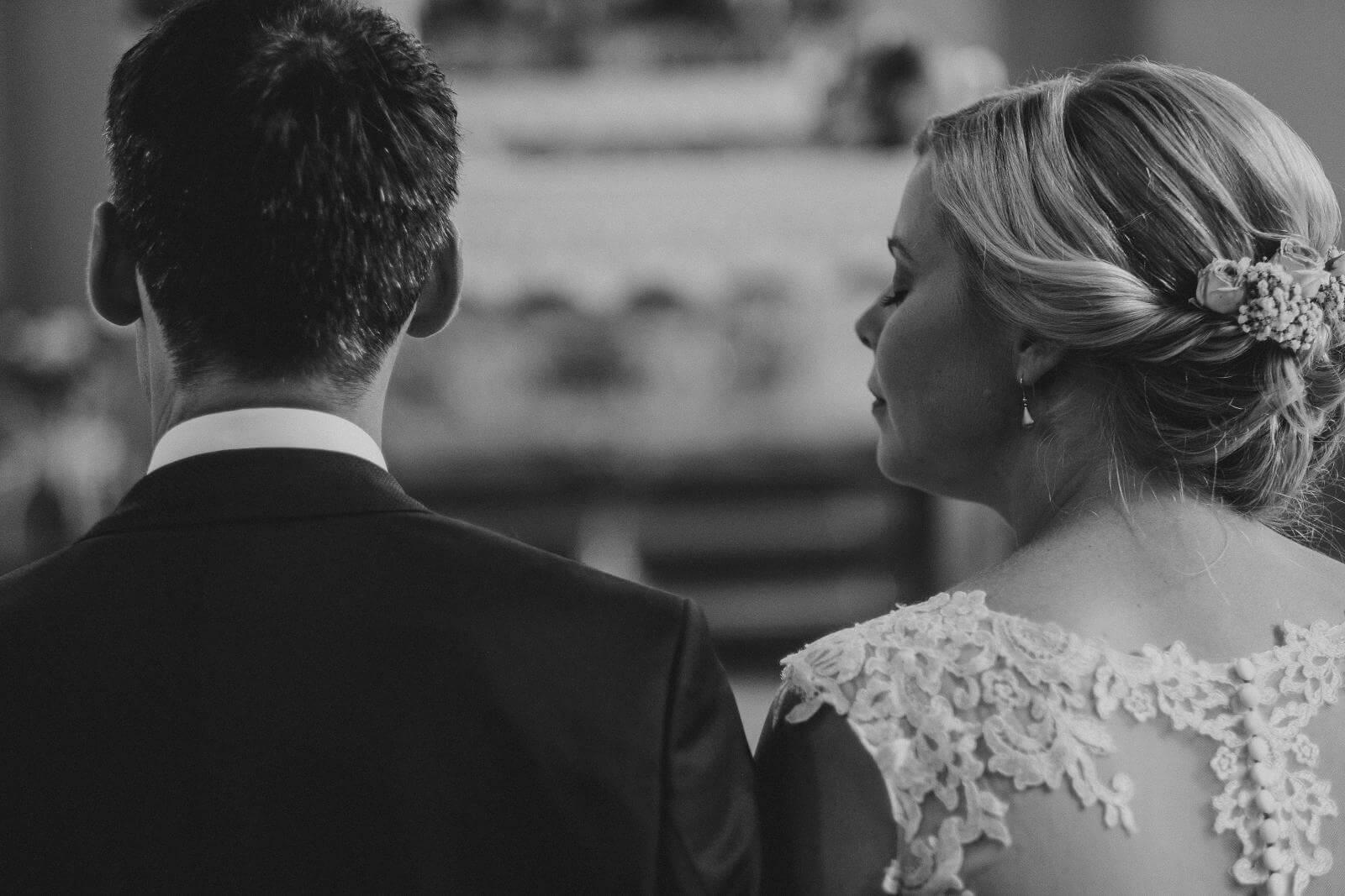 Hochzeitsfotograf Gengenbach Kinzigtal Weingut Renner (26)