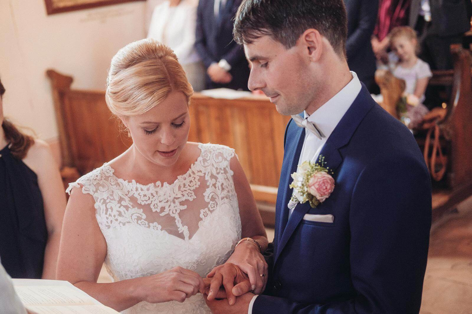 Hochzeitsfotograf Gengenbach Kinzigtal Weingut Renner (29)