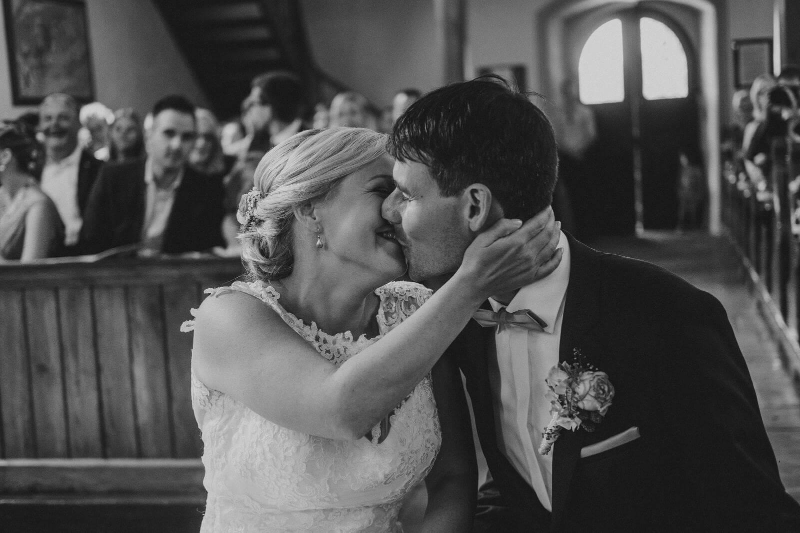 Hochzeitsfotograf Gengenbach Kinzigtal Weingut Renner (30)