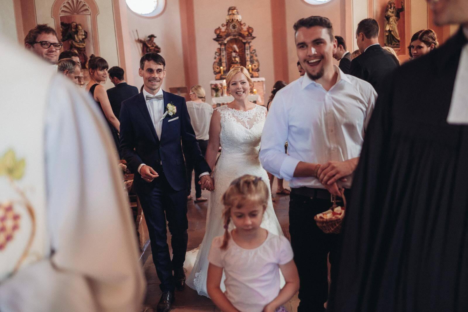 Hochzeitsfotograf Gengenbach Kinzigtal Weingut Renner (34)
