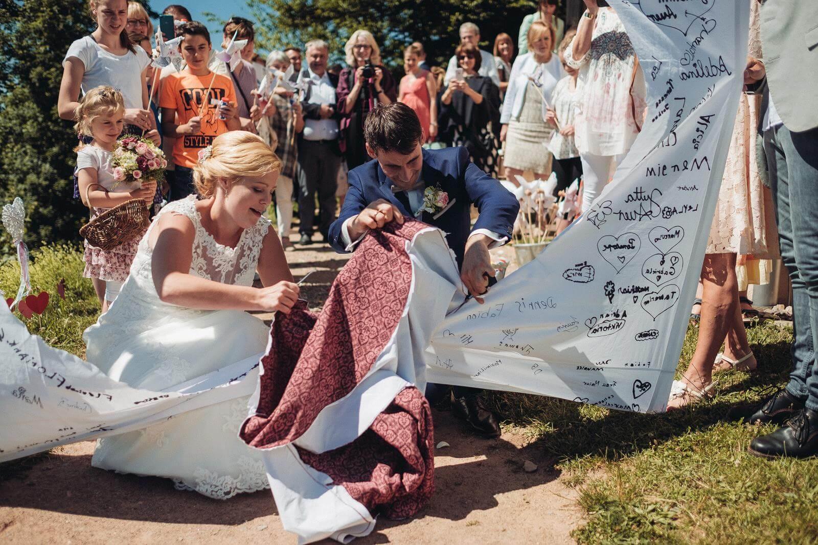 Hochzeitsfotograf Gengenbach Kinzigtal Weingut Renner (35)
