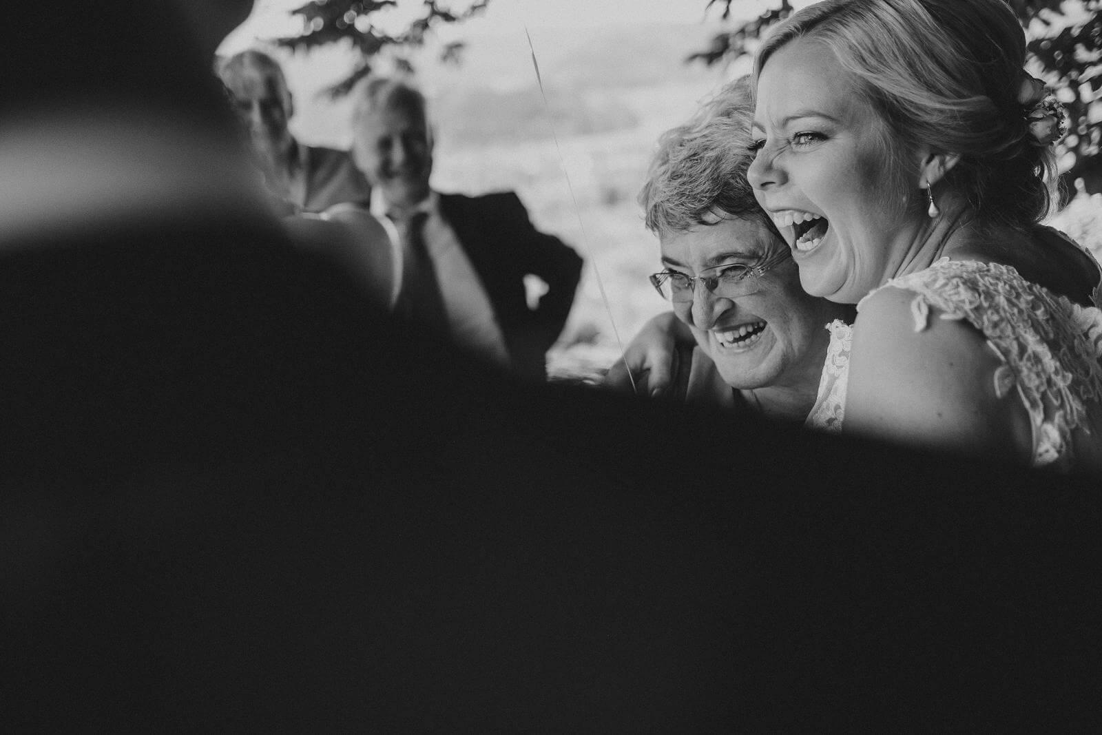 Hochzeitsfotograf Gengenbach Kinzigtal Weingut Renner (38)