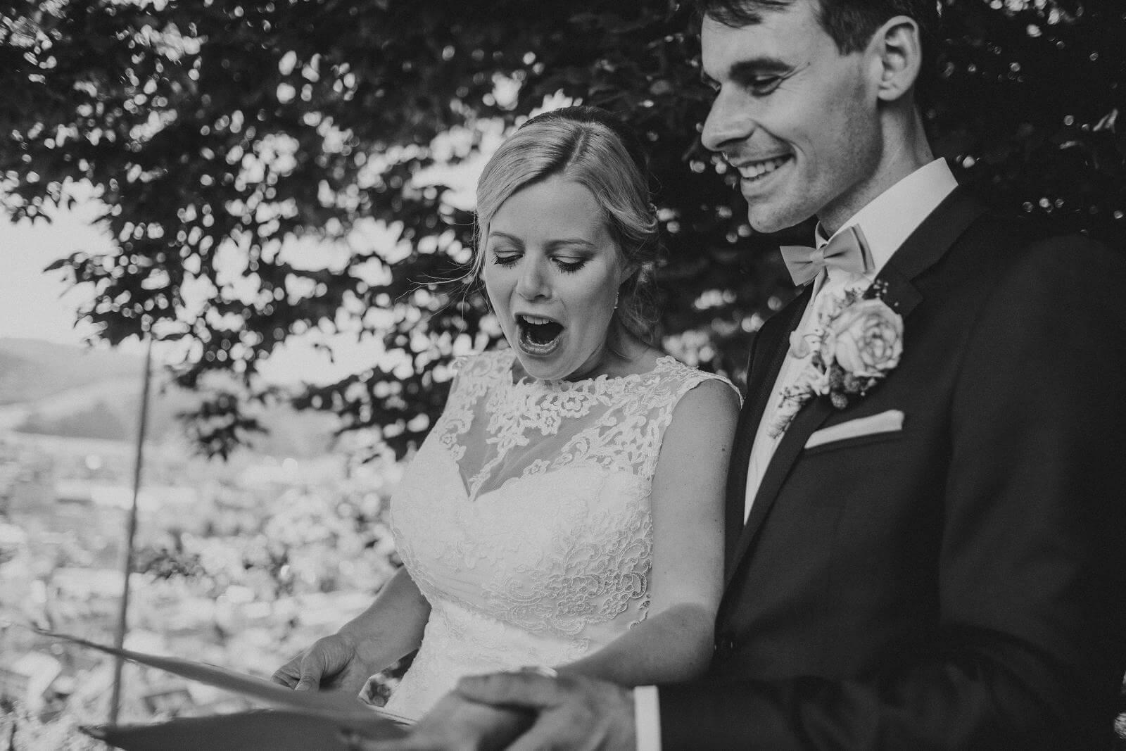 Hochzeitsfotograf Gengenbach Kinzigtal Weingut Renner (42)