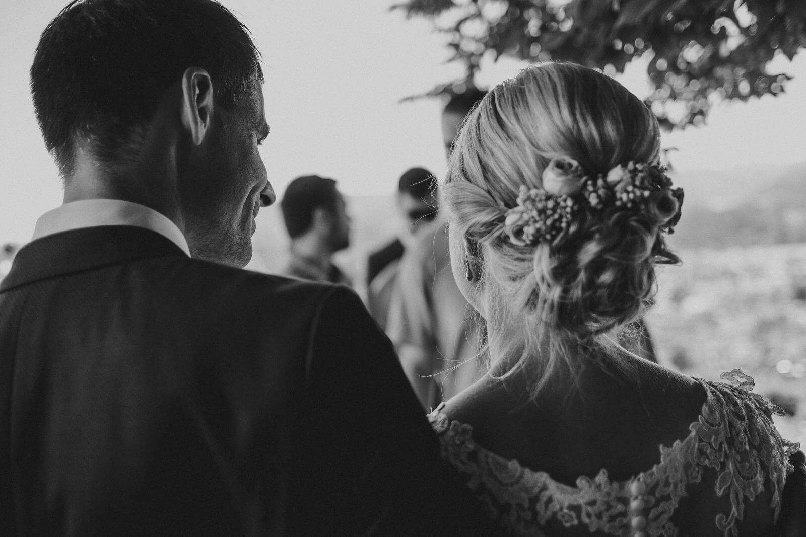 Hochzeitsfotograf Gengenbach Kinzigtal Weingut Renner (43)