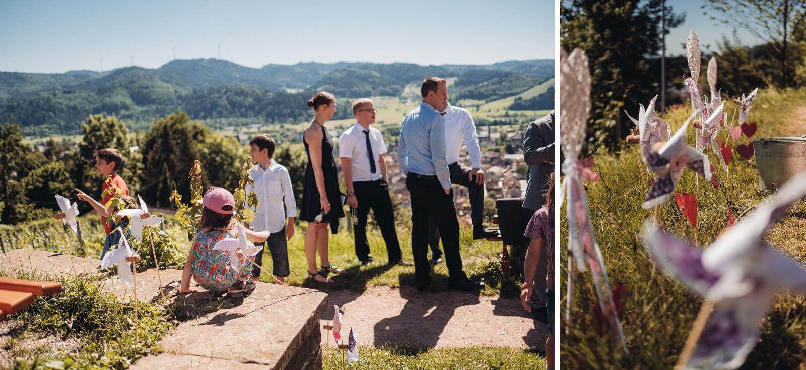 Hochzeitsfotograf Gengenbach Kinzigtal Weingut Renner (46)