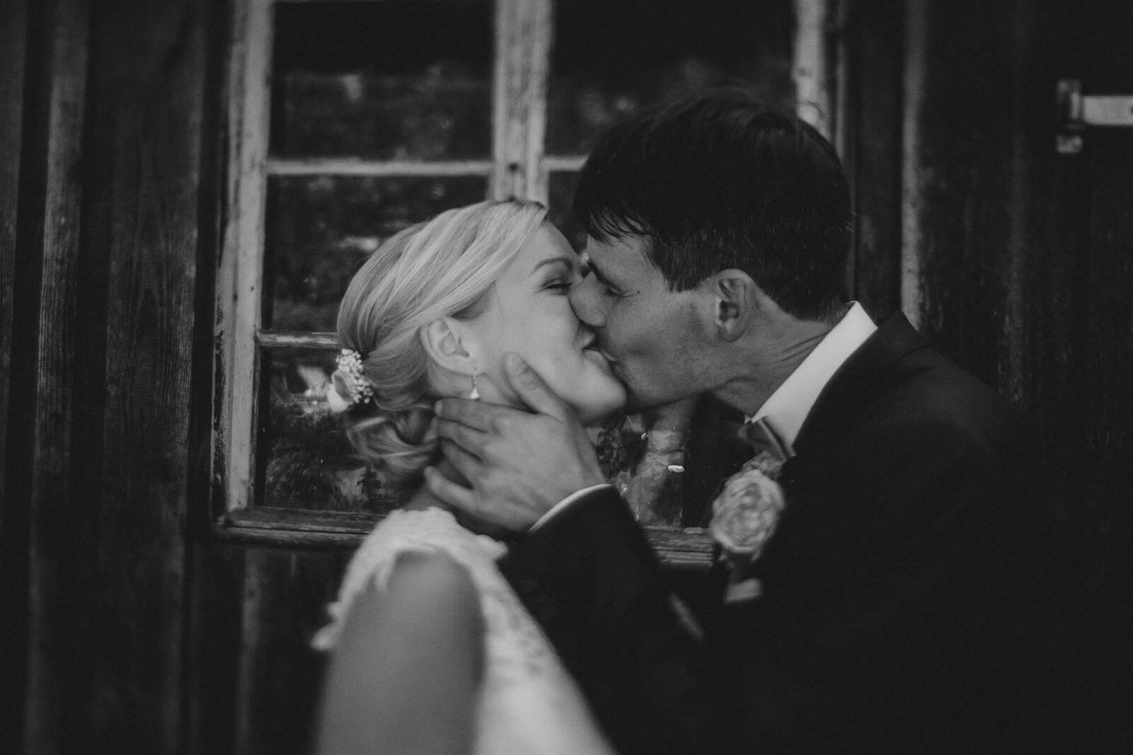 Hochzeitsfotograf Gengenbach Kinzigtal Weingut Renner (49)