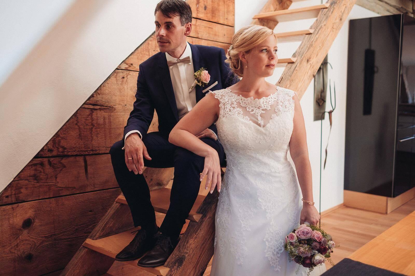 Hochzeitsfotograf Gengenbach Kinzigtal Weingut Renner (52)
