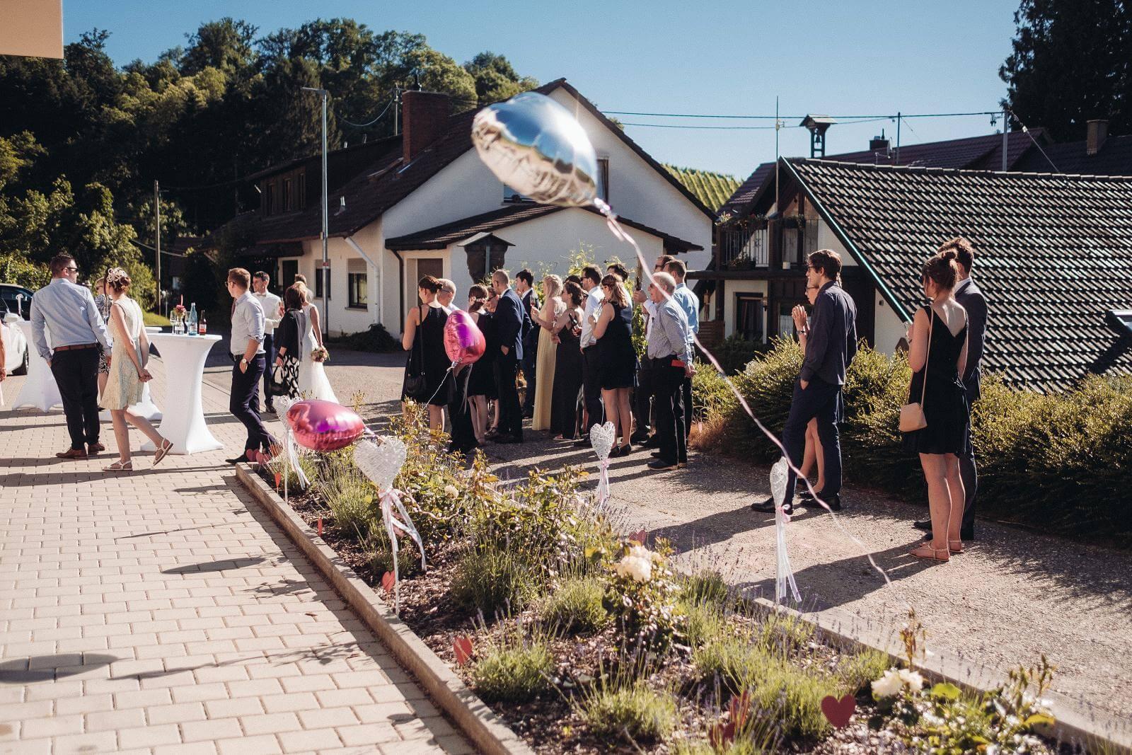 Hochzeitsfotograf Gengenbach Kinzigtal Weingut Renner (55)
