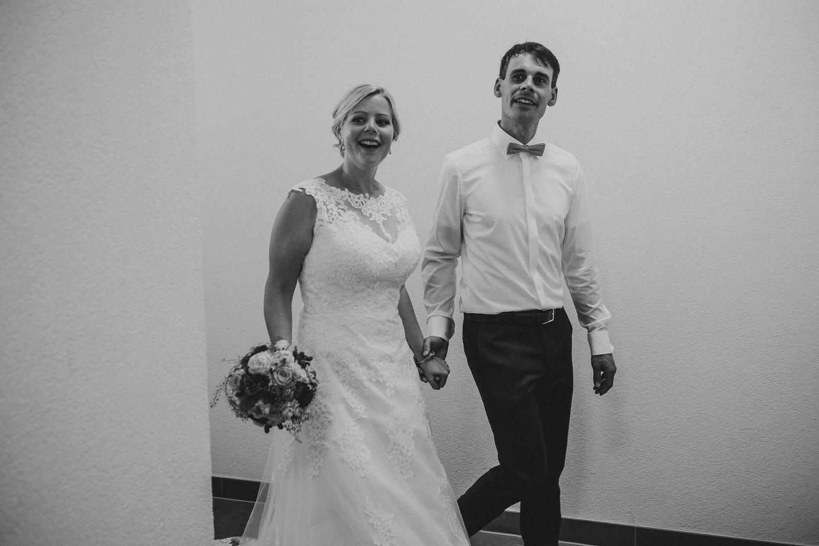 Hochzeitsfotograf Gengenbach Kinzigtal Weingut Renner (61)
