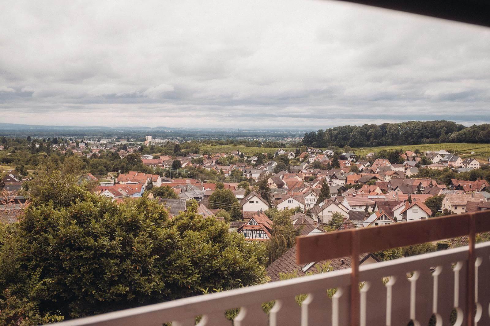 Hochzeitsfotograf Offenburg Willstätt Haus Zauberflöte (11)