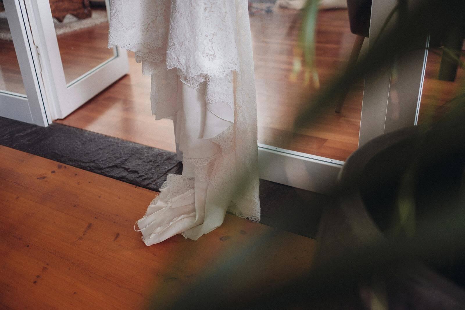 Hochzeitsfotograf Offenburg Willstätt Haus Zauberflöte (24)