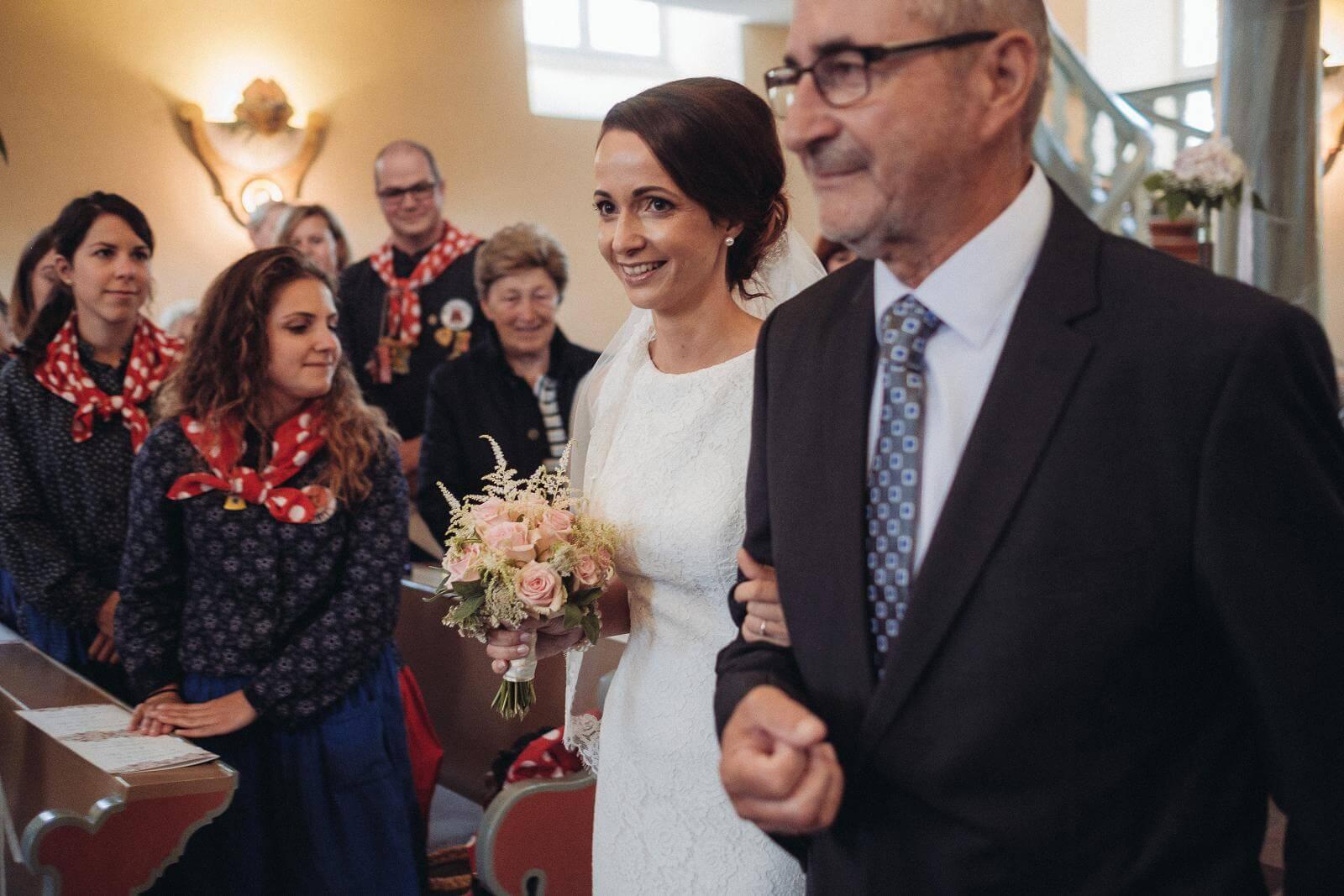 Hochzeitsfotograf Offenburg Willstätt Haus Zauberflöte (36)