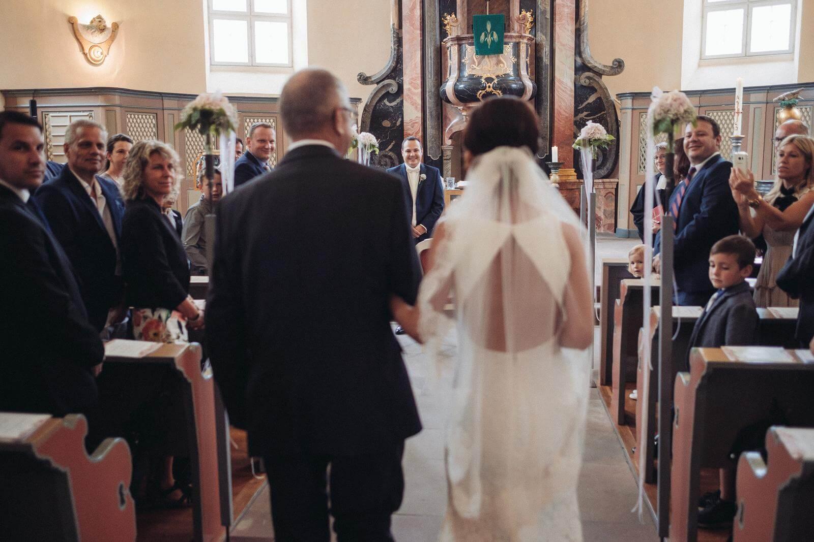 Hochzeitsfotograf Offenburg Willstätt Haus Zauberflöte (37)