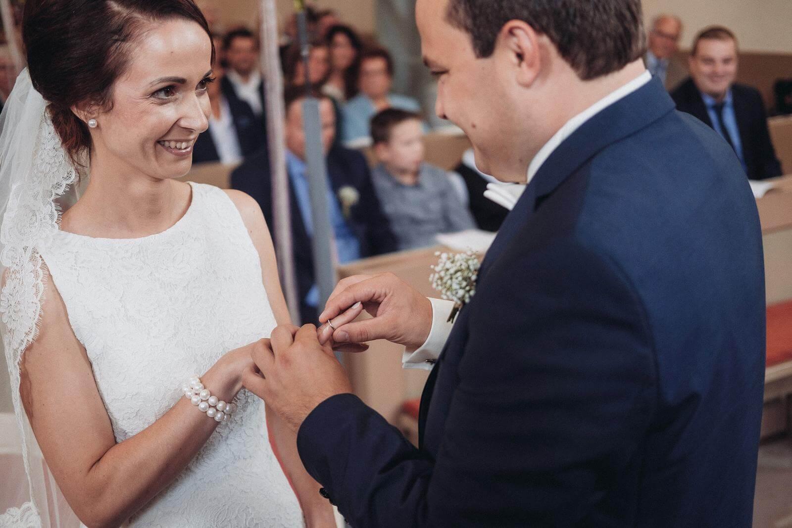 Hochzeitsfotograf Offenburg Willstätt Haus Zauberflöte (41)