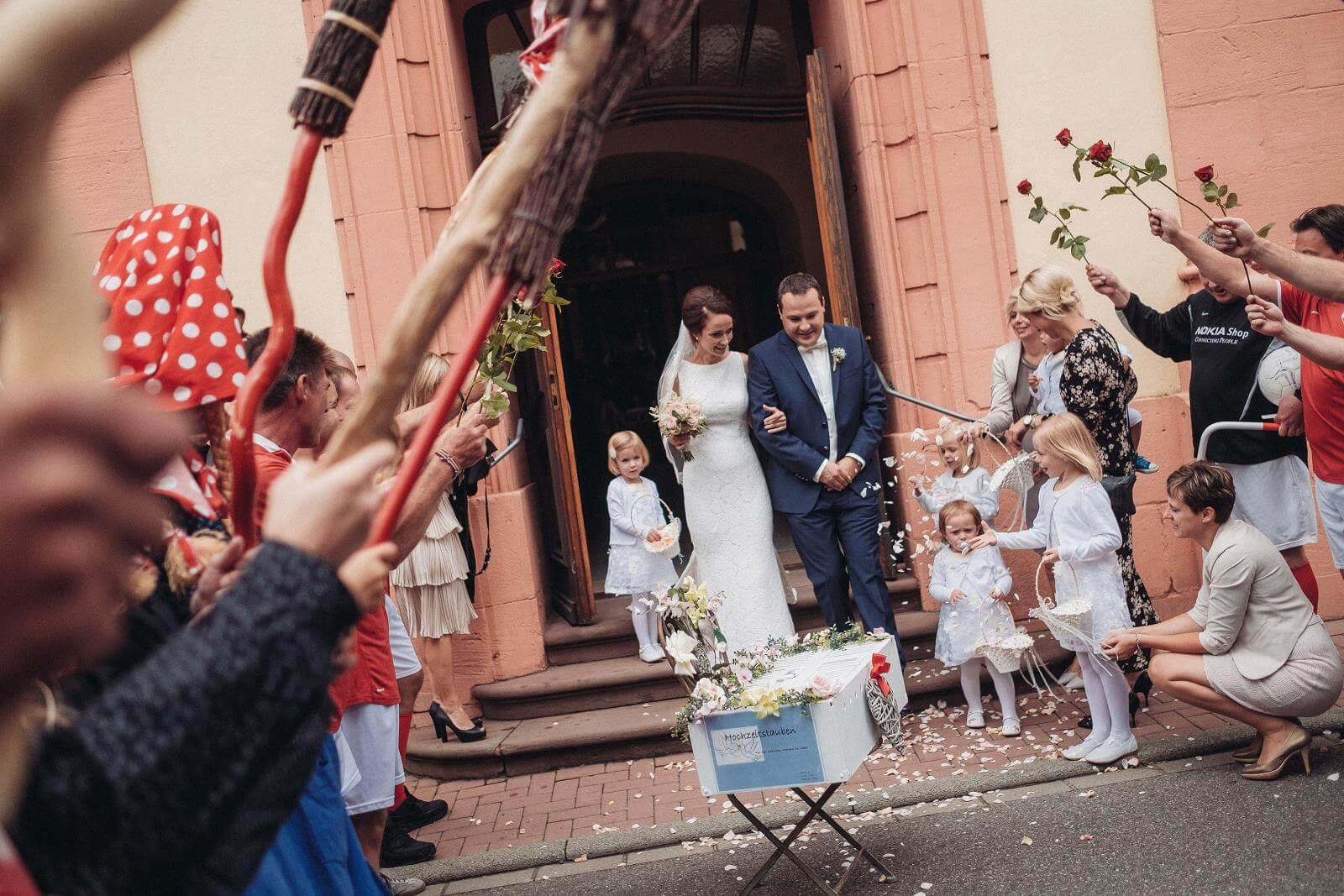 Hochzeitsfotograf Offenburg Willstätt Haus Zauberflöte (48)