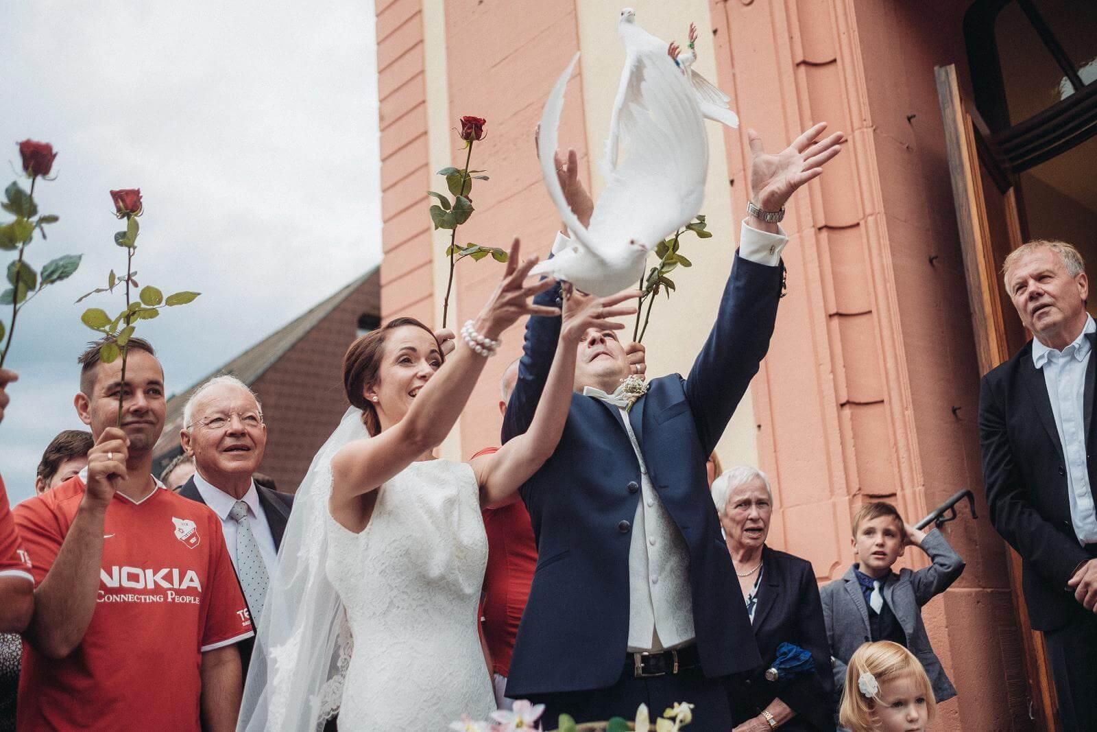 Hochzeitsfotograf Offenburg Willstätt Haus Zauberflöte (50)