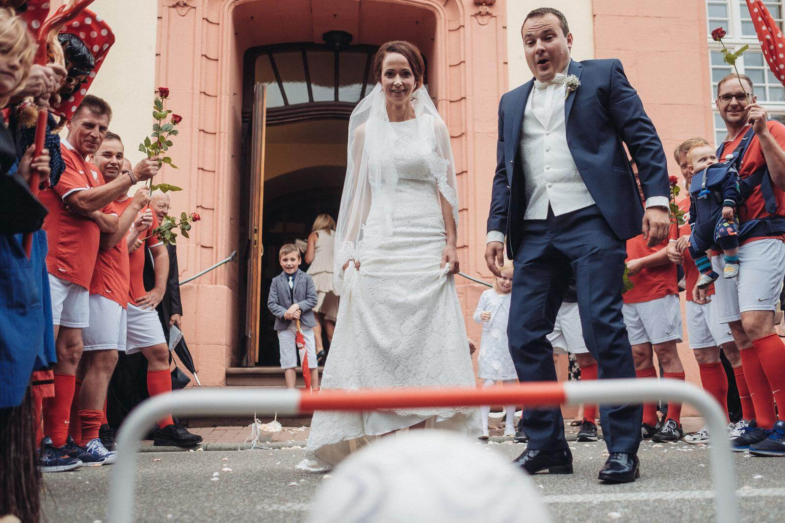 Hochzeitsfotograf Offenburg Willstätt Haus Zauberflöte (51)