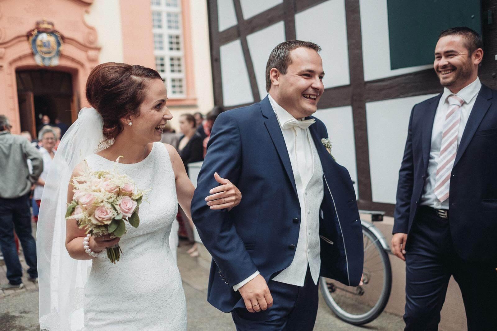 Hochzeitsfotograf Offenburg Willstätt Haus Zauberflöte (53)