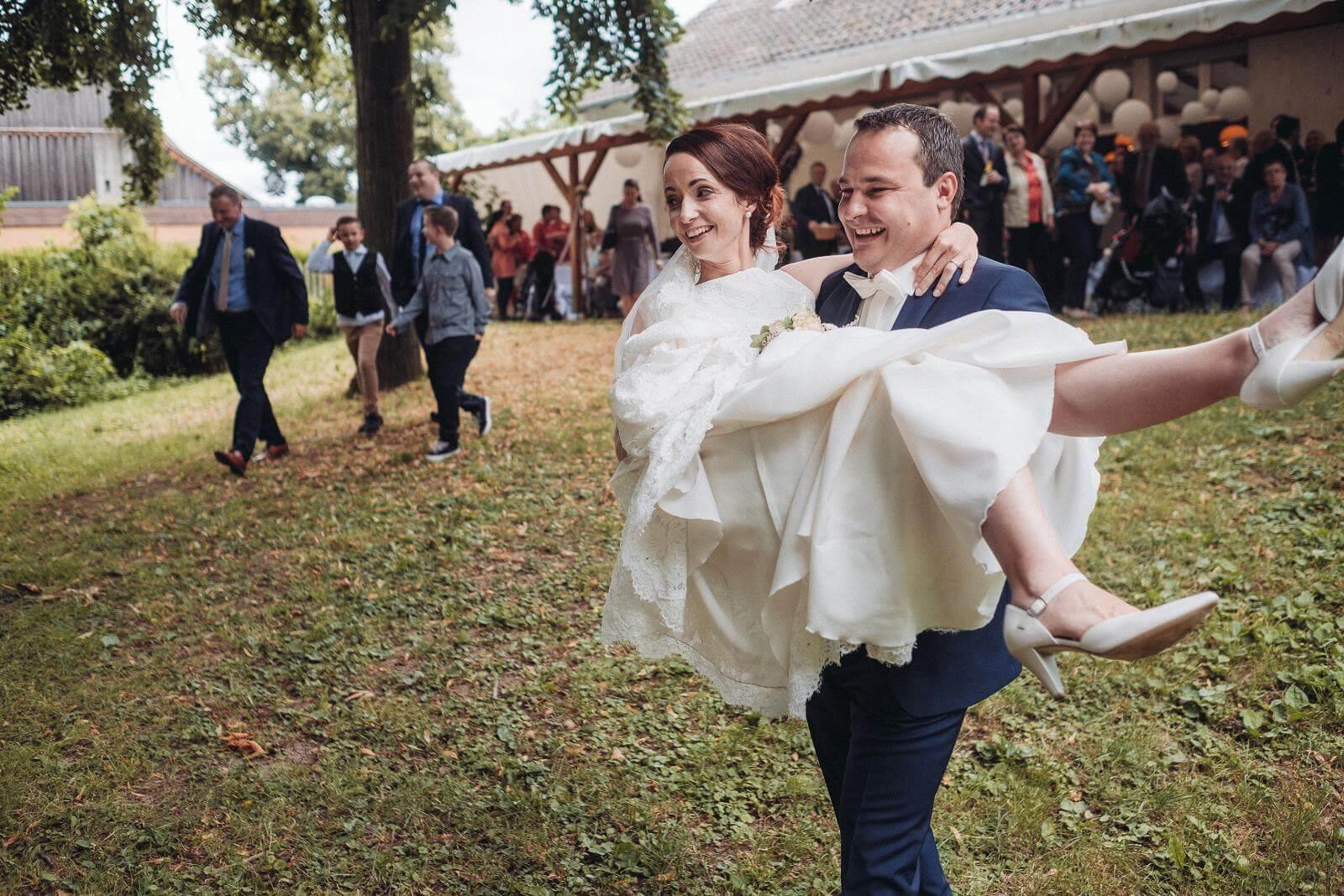 Hochzeitsfotograf Offenburg Willstätt Haus Zauberflöte (58)