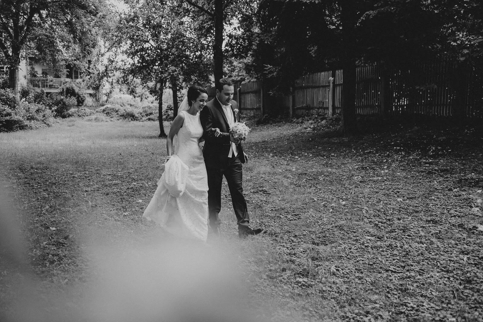 Hochzeitsfotograf Offenburg Willstätt Haus Zauberflöte (61)