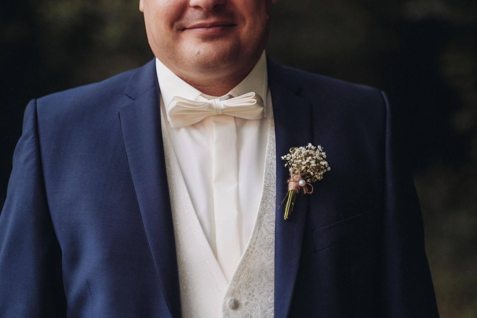 Hochzeitsfotograf Offenburg Willstätt Haus Zauberflöte (67)