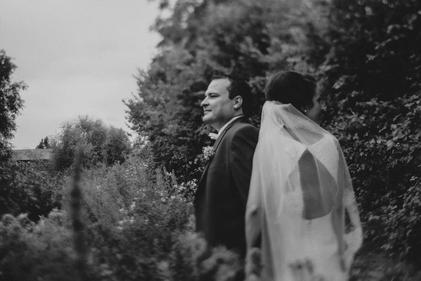 Hochzeitsfotograf Offenburg Willstätt Haus Zauberflöte (70)