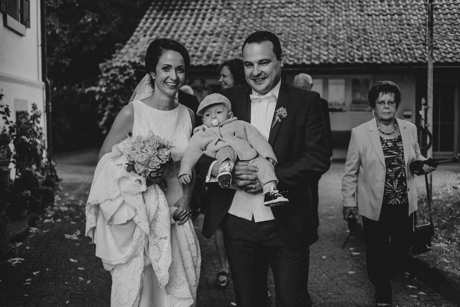 Hochzeitsfotograf Offenburg Willstätt Haus Zauberflöte (72)