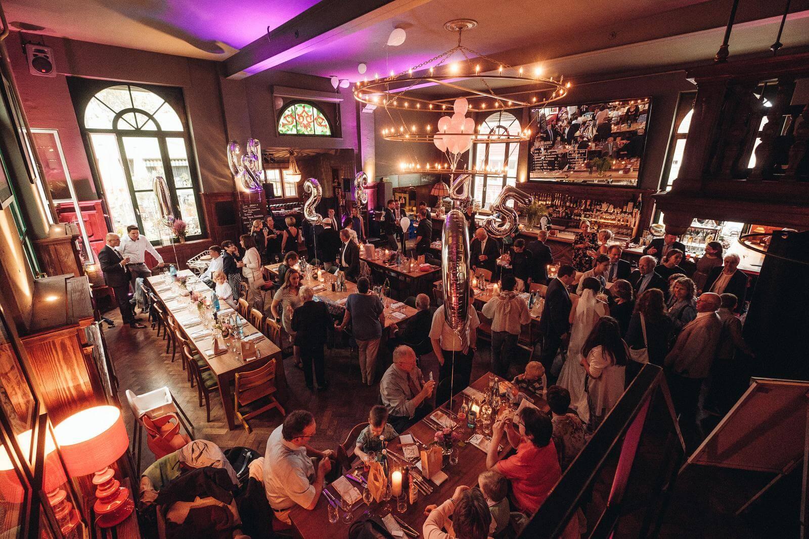 Hochzeitsfotograf Offenburg Willstätt Haus Zauberflöte (79)