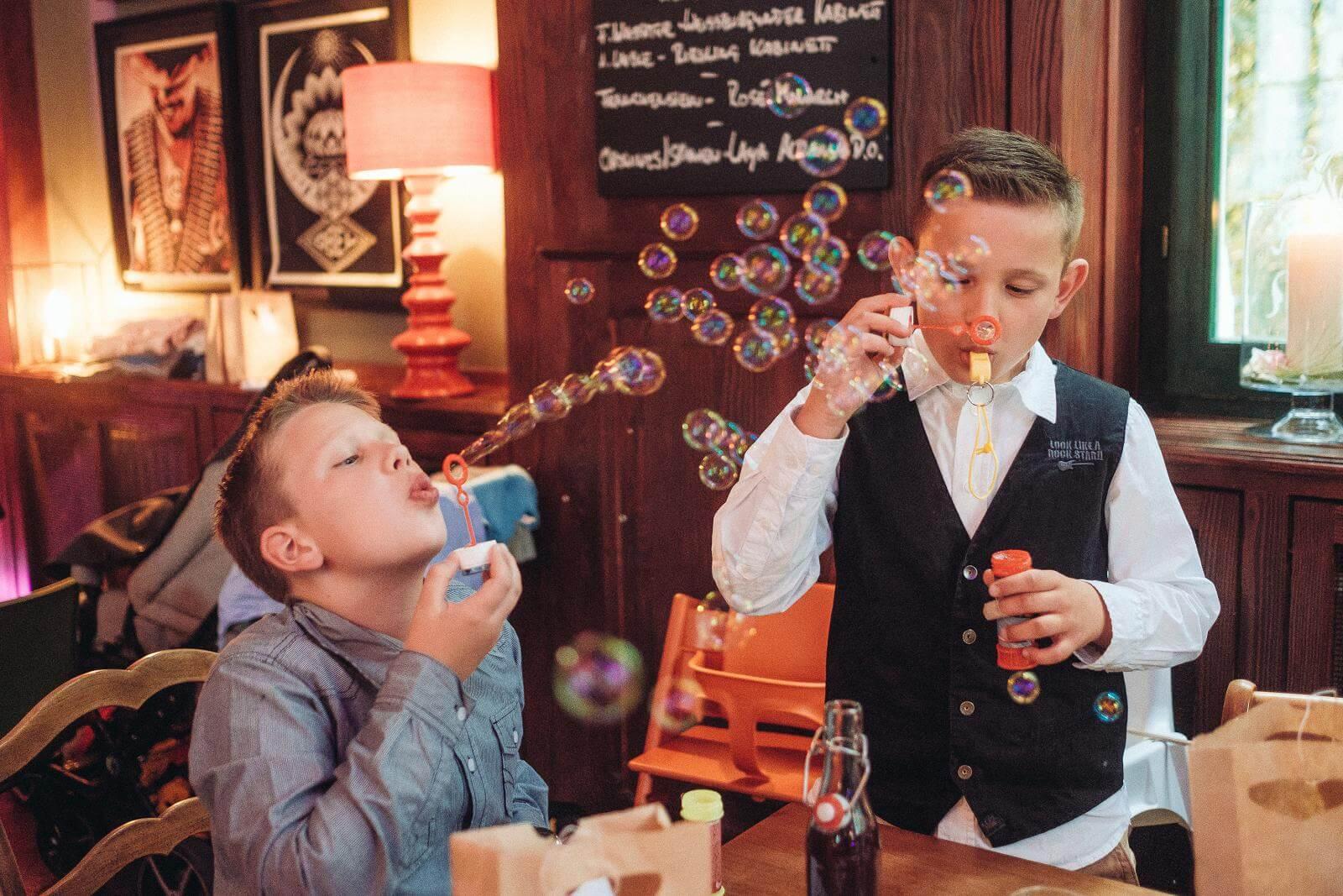 Hochzeitsfotograf Offenburg Willstätt Haus Zauberflöte (84)
