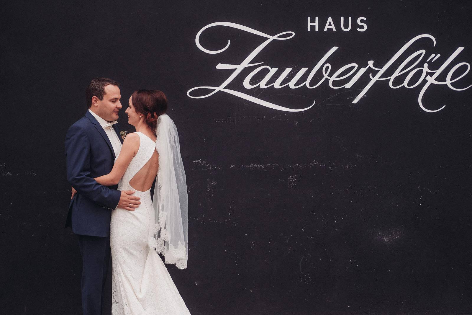 Hochzeitsfotograf Offenburg Willstätt Haus Zauberflöte (85)