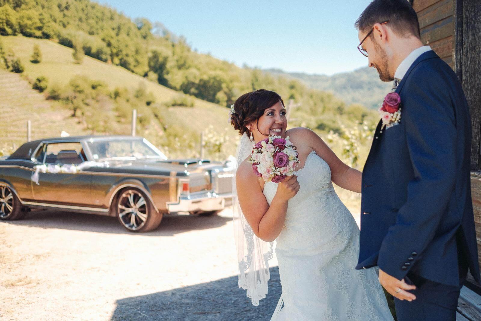 Hochzeitsfotograf auf dem Klausenbauernhof in Wolfach (10)