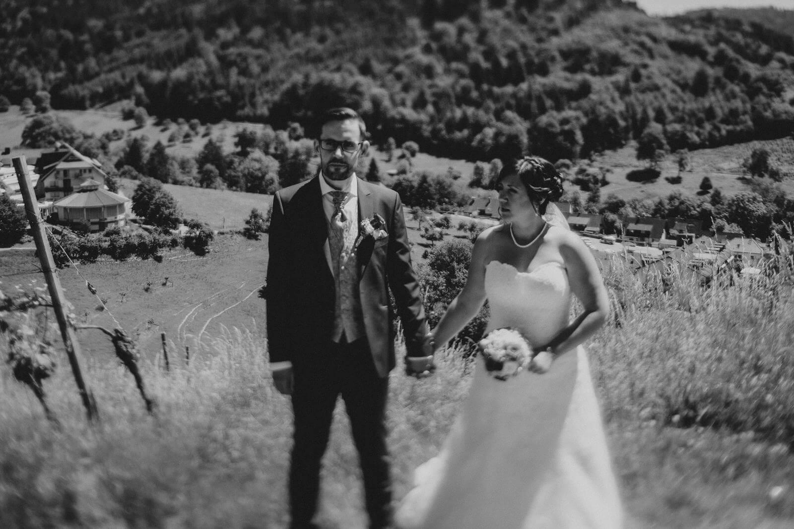Hochzeitsfotograf auf dem Klausenbauernhof in Wolfach (14)