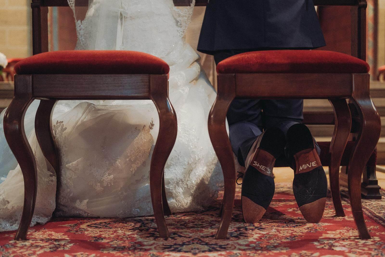 Hochzeitsfotograf auf dem Klausenbauernhof in Wolfach (19)