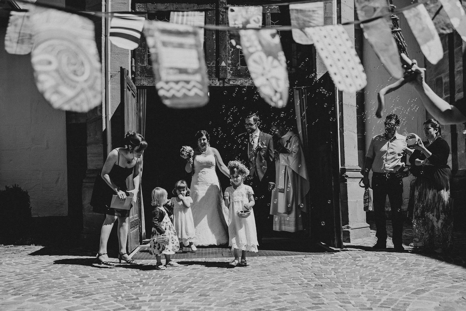 Hochzeitsfotograf auf dem Klausenbauernhof in Wolfach (24)