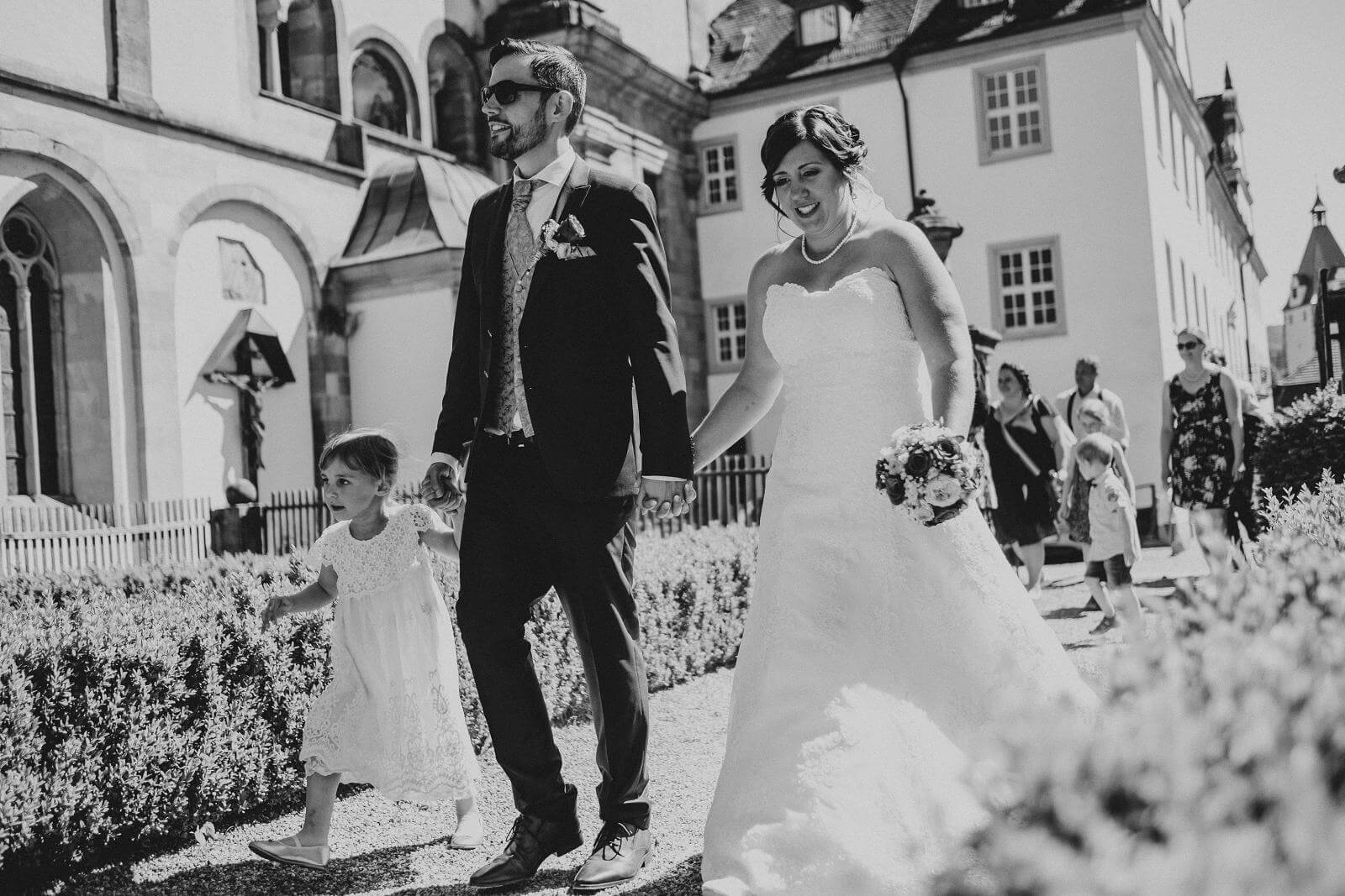 Hochzeitsfotograf auf dem Klausenbauernhof in Wolfach (26)