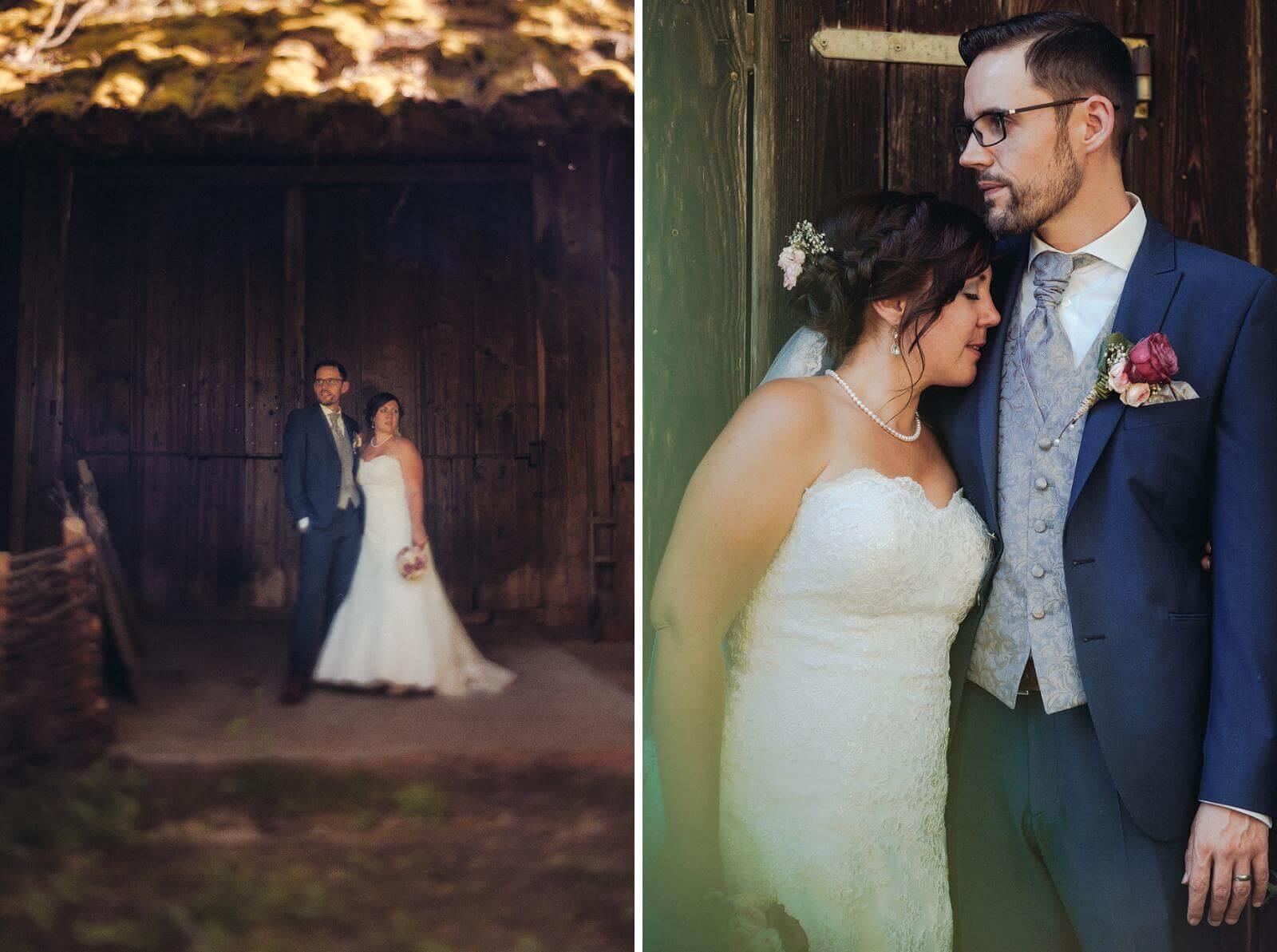 Hochzeitsfotograf auf dem Klausenbauernhof in Wolfach (33)