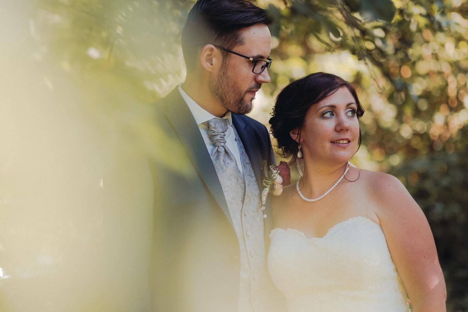 Hochzeitsfotograf auf dem Klausenbauernhof in Wolfach (35)