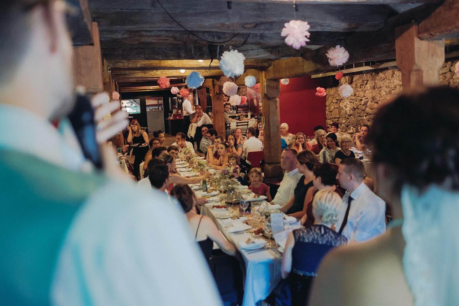 Hochzeitsfotograf auf dem Klausenbauernhof in Wolfach (38)