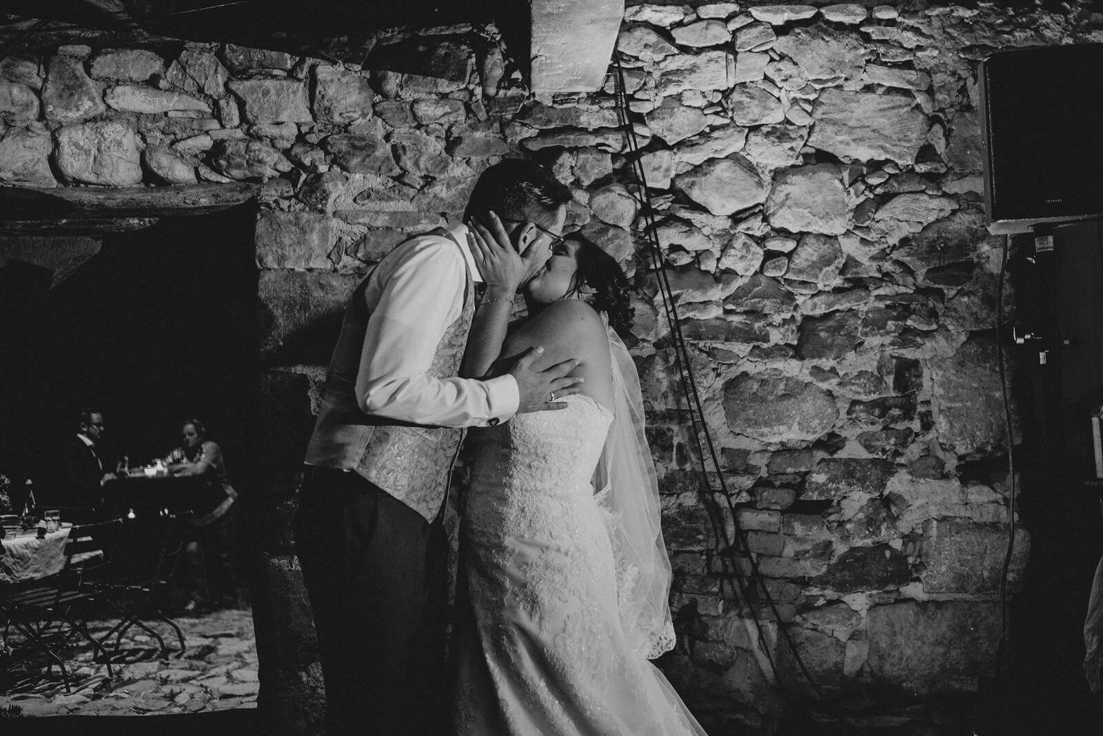 Hochzeitsfotograf auf dem Klausenbauernhof in Wolfach (48)