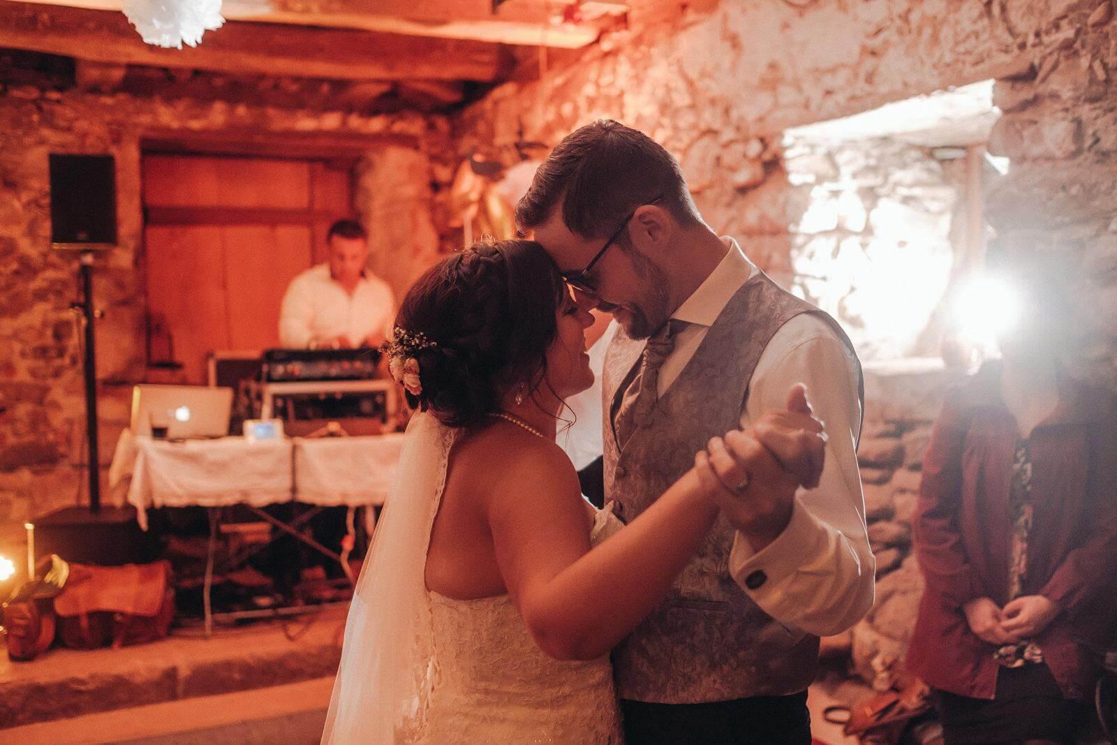 Hochzeitsfotograf auf dem Klausenbauernhof in Wolfach (49)