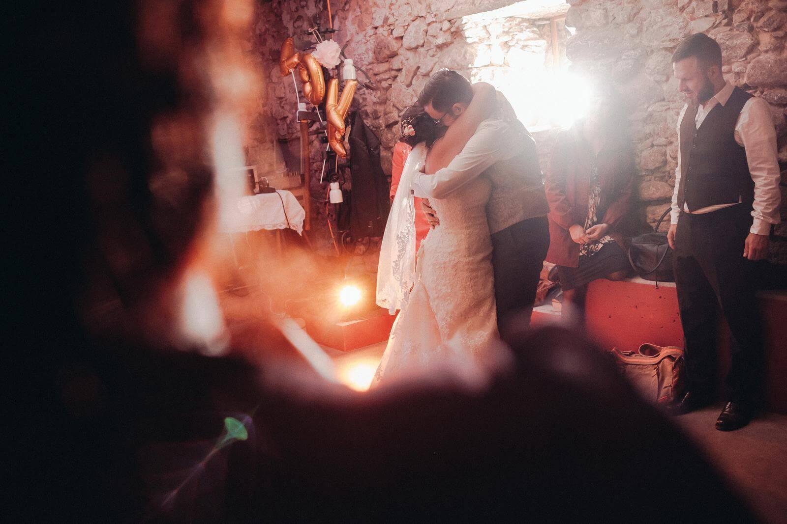 Hochzeitsfotograf auf dem Klausenbauernhof in Wolfach (50)
